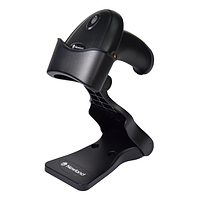 HR11 Aringa сканер штрихкодов, линейный имиджер