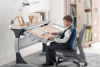 Когда лучше покупать детскую мебель?