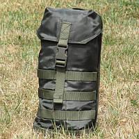 Подсумок- съемный карман на 4.5 л. , фото 1