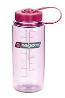 Бутылка NALGENE Wide Mouth 500 ml