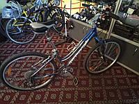 Спортивні товари -> Велосипед -> Дорослий -> Gaint -> 1
