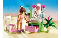 Ванна кімната Playmobil (5307), фото 1