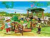 Дитячий зоопарк Playmobil (6635)