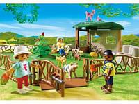 Дитячий зоопарк Playmobil (6635), фото 1