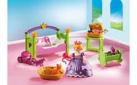 Королівський розплідник Playmobil (6852), фото 1