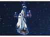 Космічний шатл Playmobil (6196)