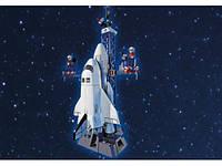 Космічний шатл Playmobil (6196), фото 1