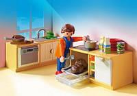 Кухня Playmobil (5336)
