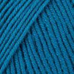 Пряжа для ручного вязания Yarnart  Merino De Luxe 50(мерино де люкс 50)нитки зимняя пряжа 545