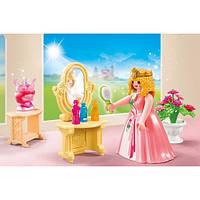 Принцеса Веніті Playmobil (кейс) Playmobil (5650)