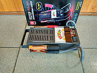 Нагрузочная вилка (аккумуляторный тестер) DK24-2014