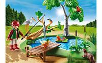 Ставок для риболовлі Playmobil (6816), фото 1