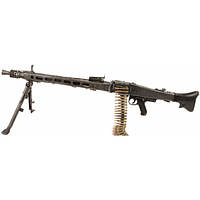 "24-0353 ММГ Пулемет ""MG 53"""