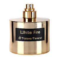 Tiziana Terenzi White Fire 100ml тестер унисекс, фото 1