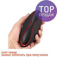Портативная bluetooth MP3 колонка X6A / переносная колонка