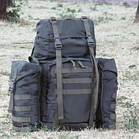 РД54-М - 48л. Ранец десантника реплика.