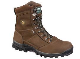 Ботинки GAMO X-Trail 8