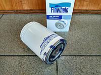 Фильтр масляный Газель 406, 405 (Finwhale)
