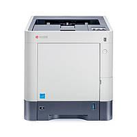 Принтер Kyocera ECOSYS P6130cdn (1102NR3NL0)