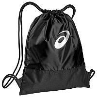 Рюкзак для обуви Asics Tr Core Gym Sack 133224-0904