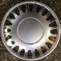 Колпаки колес Star Камаро R15 (Спринтер)
