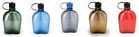Бутылка NALGENE Oasis 1000ml