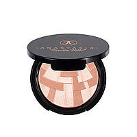 Anastasia Beverly Hills Illuminators (PEACH NECTAR)