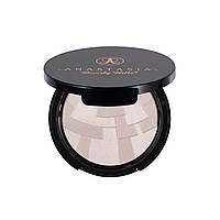 Anastasia Beverly Hills Illuminators (Starlight)