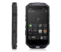 Knight XV MTK6589T 1+16. Противоударный телефон.