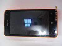 Мобільні телефони -> Lumia 430 -> 2