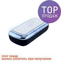 Портативная зарядка Power Bank 14800 MI / Портативное зарядное устройство Power Bank