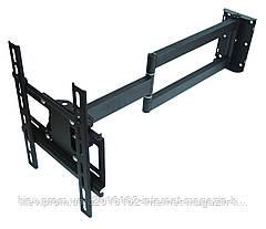 Настенное крепление для TV EAGLE TV6543