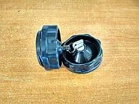 Крышка бака топливного УАЗ 469 (комплект)