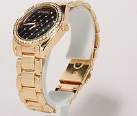 Часы наручные женские копия