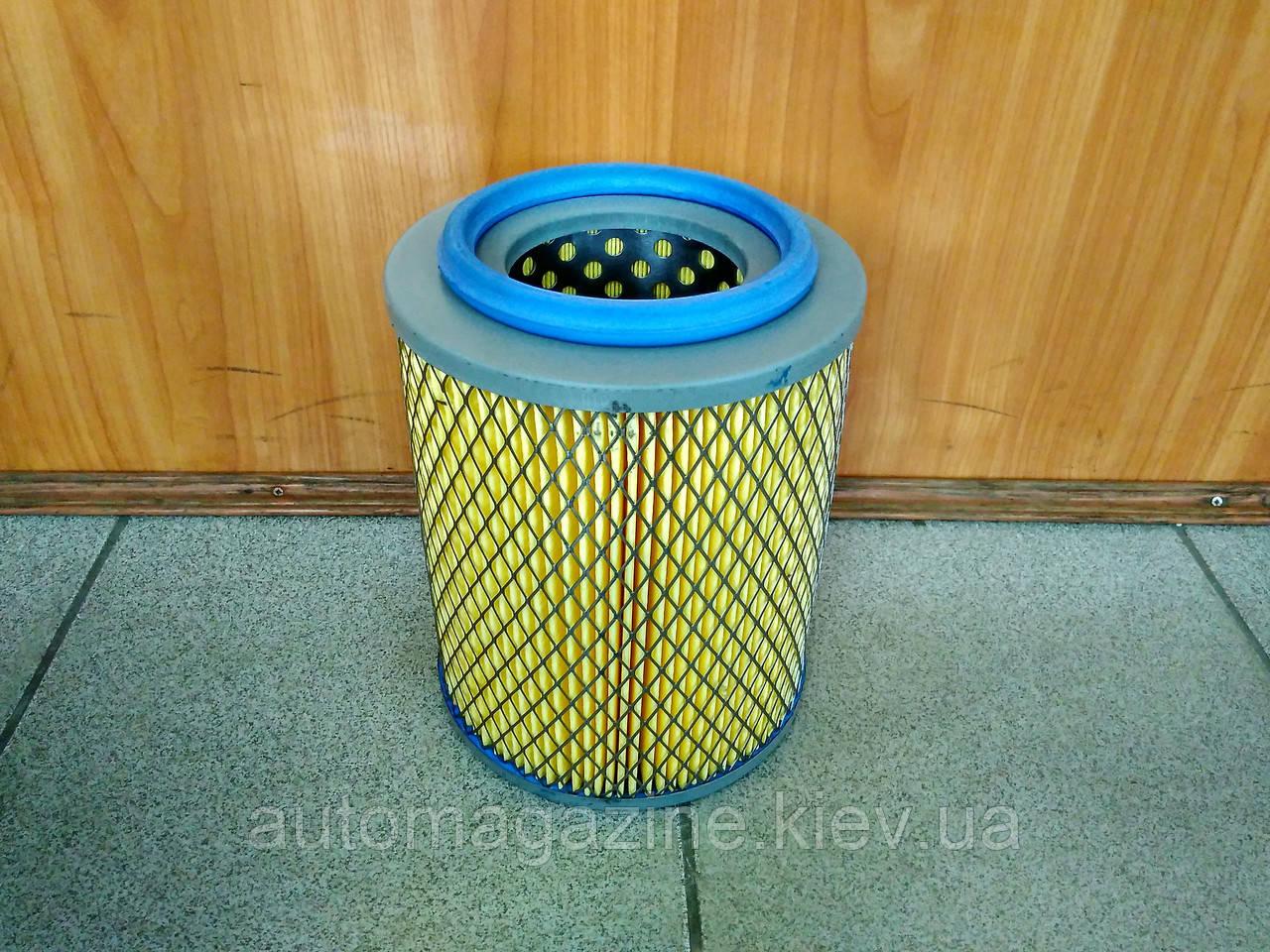 Фильтр воздушный для Газель, Соболь, УАЗ (инжектор)