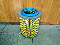 Фильтр воздушный для Газель 405 (инжектор), фото 1