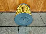 Фильтр воздушный для Газель, Соболь, УАЗ (инжектор), фото 2
