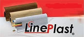 Line Plast