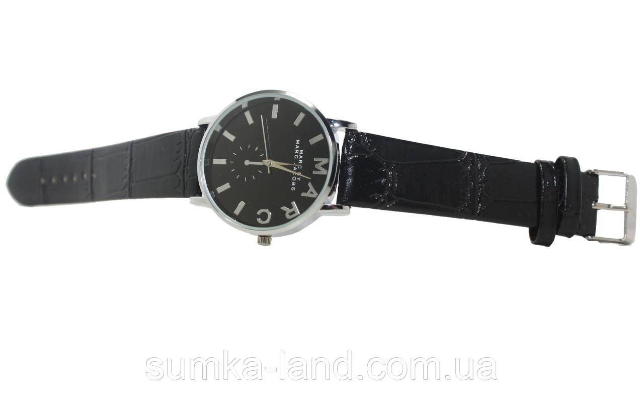 Часы классика наручные часы daniel wellington в спб купить