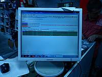 Компютерна техніка -> Монітор -> Samsung -> 19 d -> 2