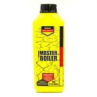 Средство для промывки теплообменников и удаления накипи Master Boiler 600гр (порошок)