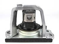Подушка двигателя гидравлическая Renault Trafic / Vivaro 2.0dci 06> (UC-EL 10962)