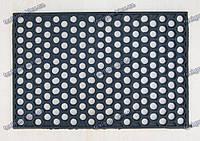 Коврик резиновый сотовый Примаринг-Т 40х60см.