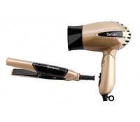 Фен для волос Saturn ST-НС 7325
