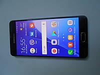 Мобільні телефони -> Samsung -> A5 2016 (SM-A510F) -> 1
