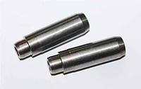 Направляющая клапана 2.0; 2.7 SsangYong  Rexton, Kyron , Actyon 6640500104, фото 1