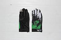 Перчатки 13-1