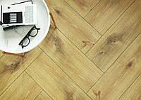 Плитка для пола Sandwood Cersanit (Сендвуд) 18.5*59.8 церсанит