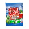 "Желейные конфеты  ""FIGLE MIGLE"" Лягушки (Frogs) 80г, фото 2"