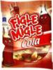 """Желейные конфеты  """"FIGLE MIGLE"""" Кола (Cola) 80г, фото 2"""